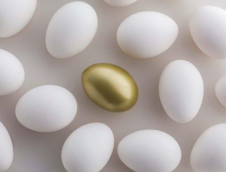 8月の妊活セミナー:テーマ「35歳からの精子と卵子のアンチエイジング」